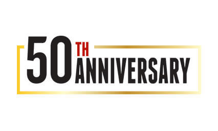 Red Lobster® Celebrates 50th Anniversary