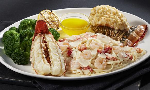 recipe: red lobster feast [32]