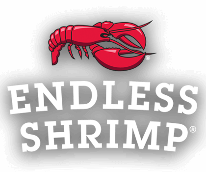 Red lobster login page