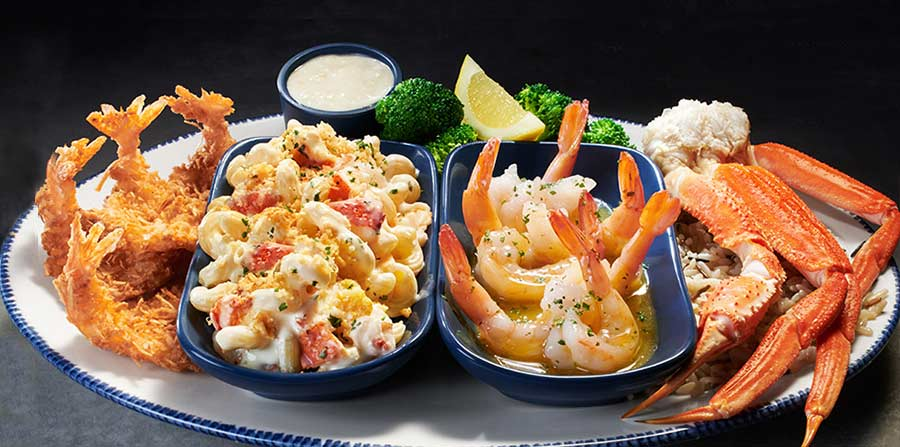 menu red lobster seafood restaurants rh redlobster com red lobster san diego ca locations red lobster san diego/la mesa