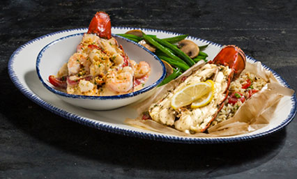 red lobster going out of business may 2014
