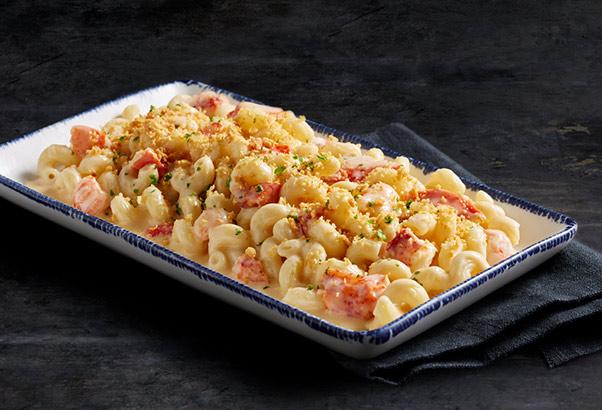 Specials Menu   Red Lobster Seafood Restaurants
