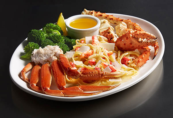 red lobster - photo #20