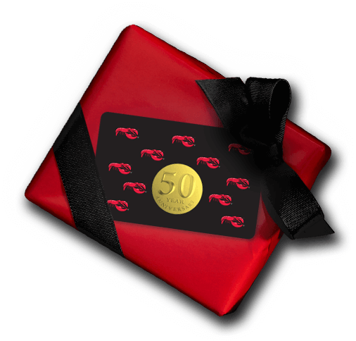 Gift cards red lobster seafood restaurants red lobster for a year awarded as a 2000 usd redeemable in the us only red lobster gift card for us residents must enter by 2818 negle Choice Image