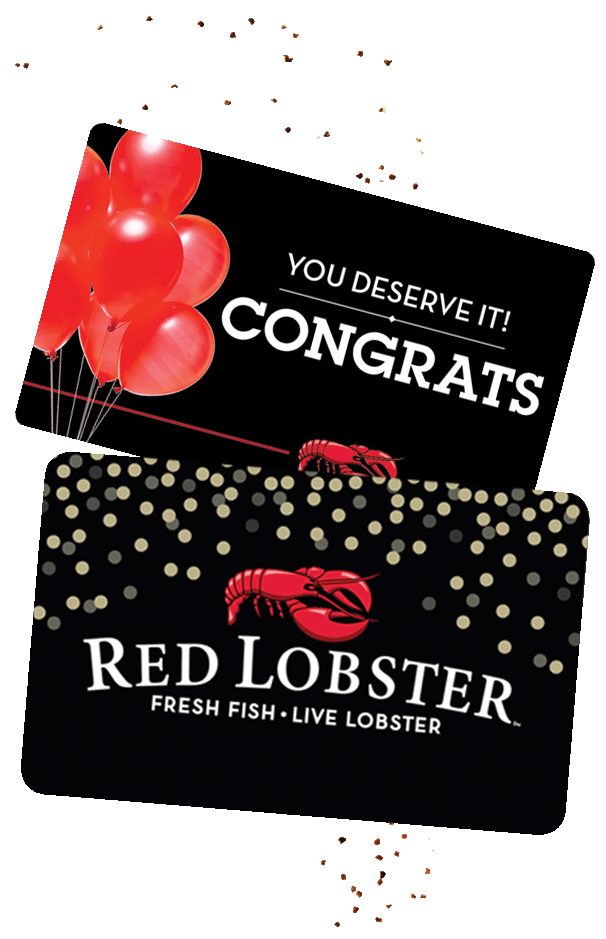 Red Lobster Logo 2014 Images Galleries With A Bite