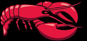 Logo Evolution | Red Lobster Seafood Restaurants
