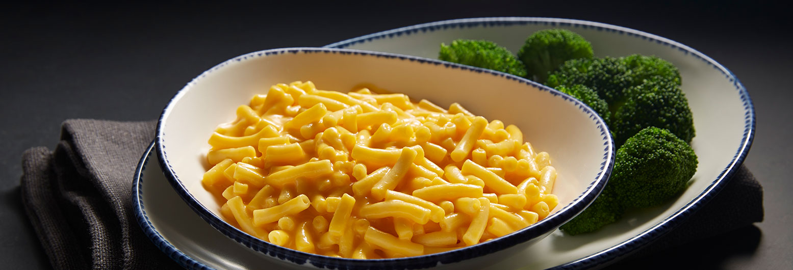 Macaroni & Cheese | Red Lobster Seafood Restaurants