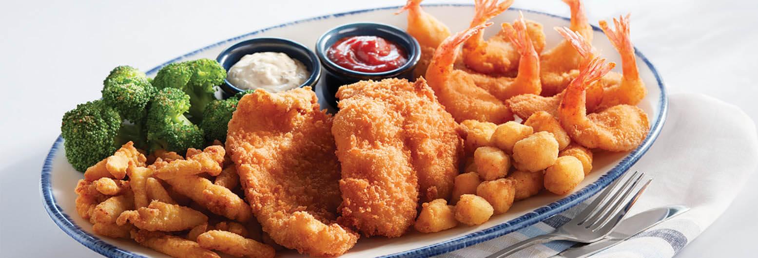 recipe: red lobster feast [2]
