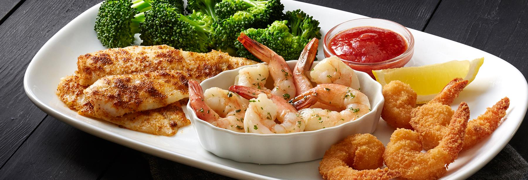 Red Lobster Return Of Lobsterfest Business Insider | Lobster House