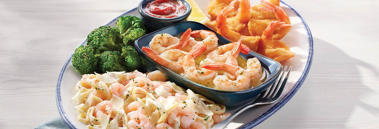 Seafood Chain Opening First NYC ...