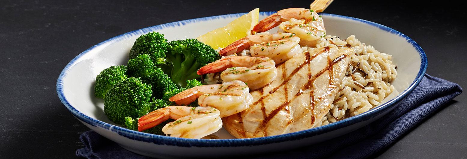 Red Lobster Seafood Restaurants Us   Lobster House