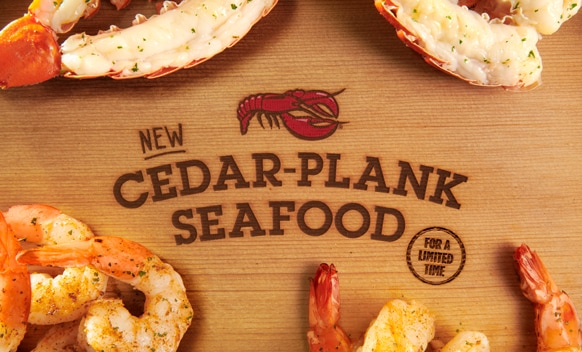 20190410_Cedar-Plank_Press-Release