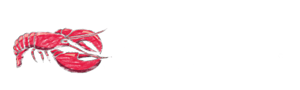 """Seafood with Standards logo"""