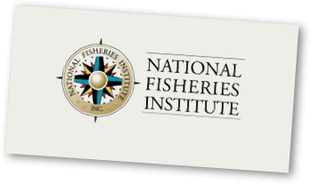 National Fisheries Institute logo