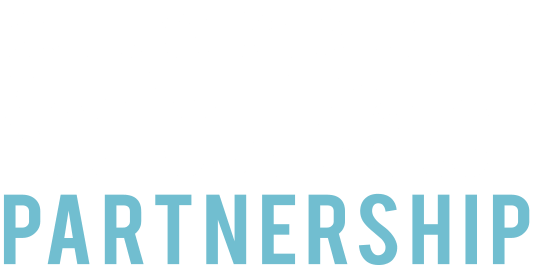 Monterey Bay Aquarium Seafood Watch Partnership