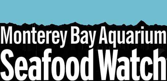 Nuestro compromiso con los mares | Restaurantes de ...