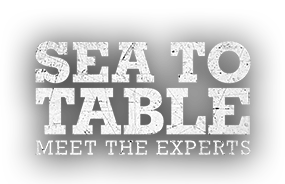 Seat To Table Meet the Experts